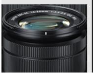 XC-16-50mm_objektivsida