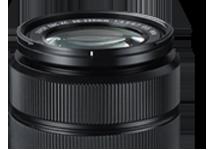 XC-50-230mm_objektivsida