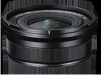 XF-10-24mm-F4-R-OIS_objektivsida