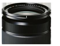 XF18-135mm-F3.5-5.6_objektivsida