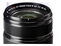 XF50-140mm-F2.8_objektivsida